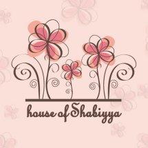house of Shabiyya