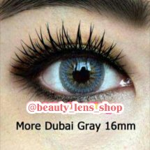 beautylensshop