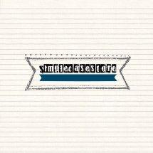 Logo Simplecasestore