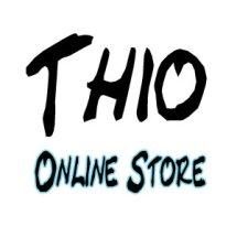 Thio Online Store