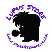lupus store