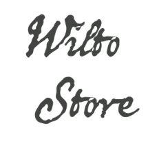 wilto