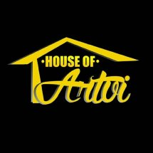 House Of Artvi