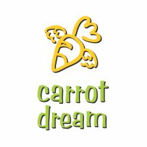 carrot dream