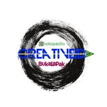 CreativeID