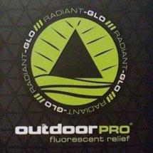 Sandal Outdoor Pro
