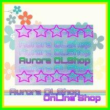 Aurora OL Shop