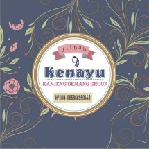 Kenayu