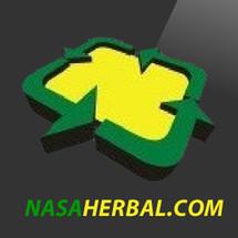 Toko Nasa Herbal