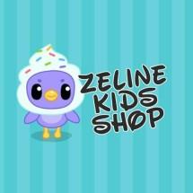 Zeline Kids
