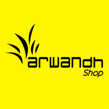 Arwandh Shop