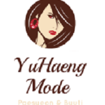YuHaeng Mode