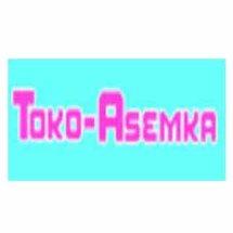 toko-asemka