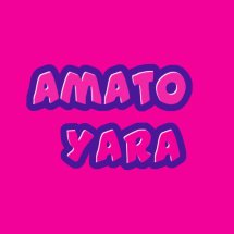 Amato Yara Accessories