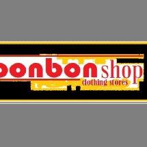bonbonshop
