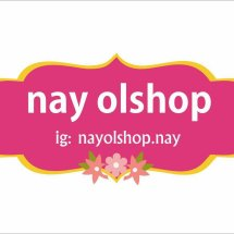 Nay Online Shop
