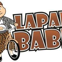 Logo Babeoke
