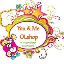 you&me olshop