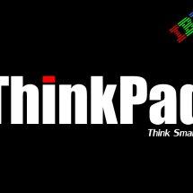 Prentilan Thinkpad