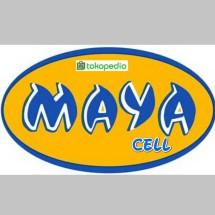 mayacel