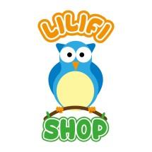 Lilifi Shop