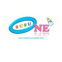Susu ONE