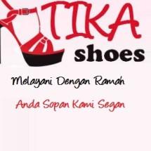 Tika Shoes