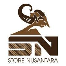 STORE-Nusantara