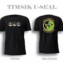 timsix