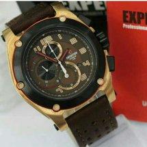 jony jam tangan