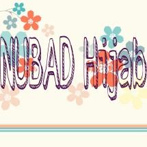 NUBAD Hijab