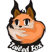 Tailed Fox Distro