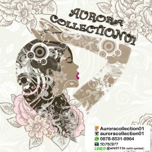 Auroracollection01