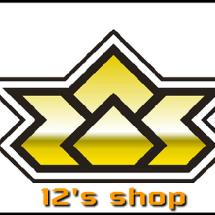 12's shop