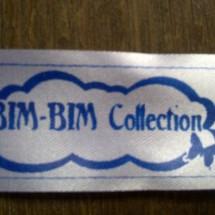 bimbim collection