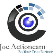 Joe_Actioncam