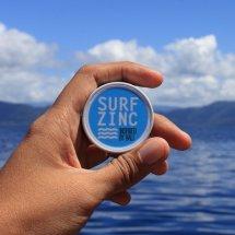 Surf Zinc & Skincare