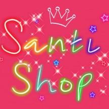 Santii_Shop