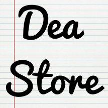 Dea Store