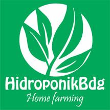 HidroponikBdg