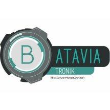 Batavia Tronik