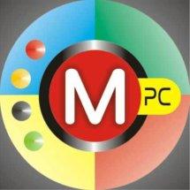 Mitra PrintComp