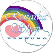 Renatha Shop
