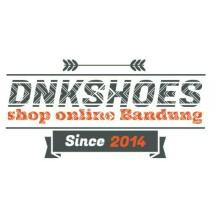 dnkshoes shop online
