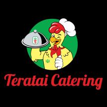 Catering Bandung