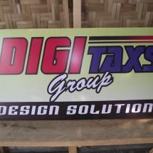 DIGItaxs Online shop