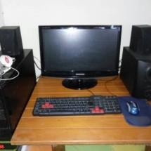 WI Komputer