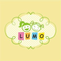 lumo ol.shop