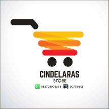 CINDELARAS STORE