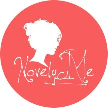 NovelyMe